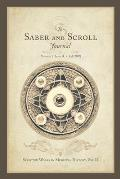Saber & Scroll: Volume 7, Issue 4, Fall 2018: Selected Works in Medieval History Vol. 2