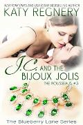 J.C. and the Bijoux Jolis