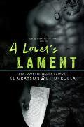 Lovers Lament