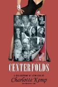 Centerfolds