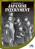 Eyewitness to Japanese Internment