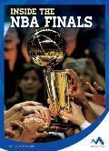 Inside the NBA Finals
