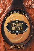 Peanut Butter Passion