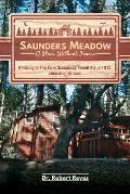 Saunders Meadow - A Place Without Fences, A History of The Term Occupancy Permit Act of 1915