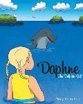 Daphne the Dolphin Girl