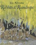 Rabbits and Raindrops