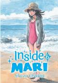 Inside Mari, Volume 6