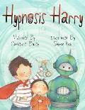Hypnosis Harry