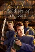 Soldiers of the Sun