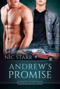 Andrew's Promise