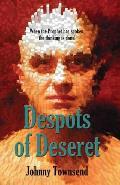 Despots of Deseret