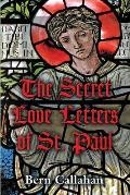 The Secret Love Letters of Saint Paul