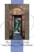The Unfolding Path