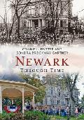 America Through Time    Newark Through Time
