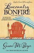 Lowcountry Bonfire