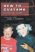 New to Guayama