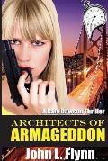 Architects of Armageddon