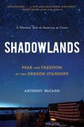 Shadowlands - Signed Edition