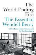 World Ending Fire