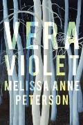 Vera Violet - Signed Edition