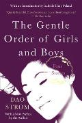 The Gentle Order of Girls and Boys - Signed Edition