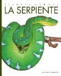 La Serpiente