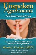 Unspoken Agreements