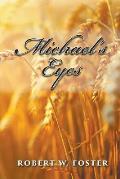 Michael's Eyes