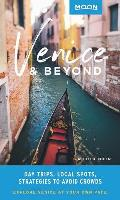 Moon Venice & Beyond Day Trips Local Spots Strategies to Avoid Crowds