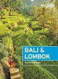 Moon Bali & Lombok Outdoor Adventures Local Culture Secluded Beaches