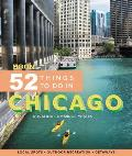 Moon 52 Things to Do in Chicago: Local Spots, Outdoor Recreation, Getaways