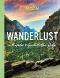 Wanderlust A Travelers Guide to the Globe