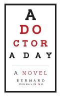 A Doctor a Day
