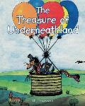 The Treasure of Underneathland
