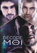 D?code-Moi