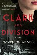 Clark & Division