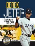 Derek Jeter and the New York Yankees
