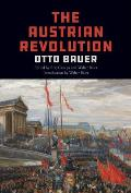 The Austrian Revolution