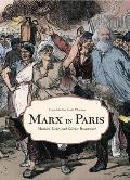Marx in Paris, 1871: Jenny's Blue Notebook