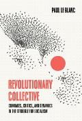 Revolutionary Collective Comrades Critics & Dynamics in the Struggle for Socialism