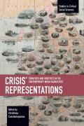 Crisis' Representations: Frontiers and Identities in the Contemporary Media Narratives