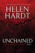Unchained: Blood Bond: Volume 1 (Parts 1, 2 & 3)