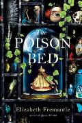 Poison Bed A Novel