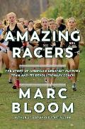 Amazing Racers - Signed Edition