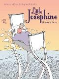 Little Josephine: Memory in Pieces
