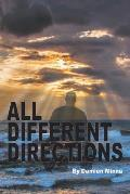 All Different Directions