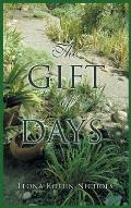 The Gift of Days
