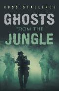 Ghosts from the Jungle