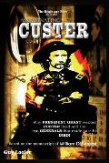 Assassinating Custer