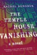 Temple House Vanishing